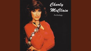 Candy Man (feat. Mickey Gilley)