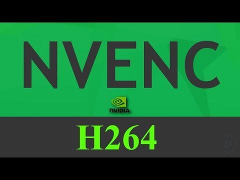 StaxRip Tutorial for 10bit H265 GPU encoding (Nvidia Pascal