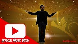Jamshid - Sher O Ghazal [Official Music VIdeo]