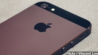 Apple Will Replace Faulty iPhone 5 Sleep/Wake Button