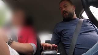 ИП от ЯНДЕКСА и ТИНЬКОФФ Тайные ОТНОШЕНИЯ убера с GETT такси