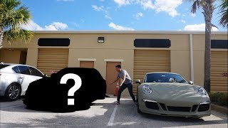 I Changed My Car! | This Is Insane!