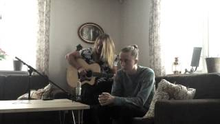 Joshua Radin - I'd Rather Be With You (Hearts & Colors Cover)