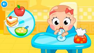 Educational and Simple Addition for Children   Learning video for Kids with Paw Patrol   Kids toys