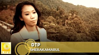 Sherakamarul - DTP (Official Music Video)