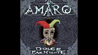 01 - Intro - DOLCE FARNIENTE (2015) Amaro