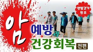 암 - 예방과 건강 회복 (전)   【소공자의 싸이월드】