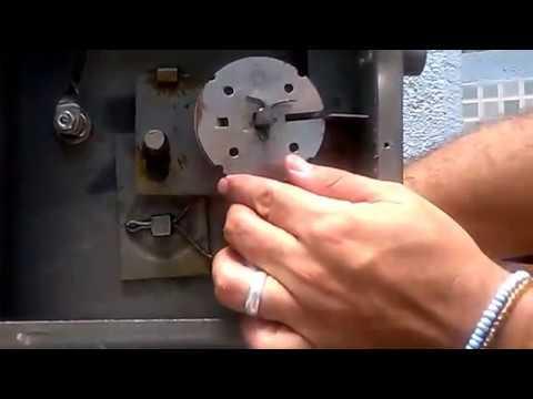 Dispositivo di misurazione della pressione sanguigna digitale
