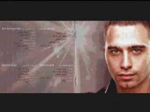 جوه القلب .....حسام حبيب