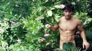 Ádám és Éva - meleg változat