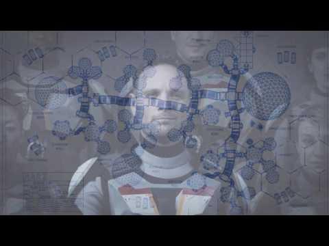 MARS - exkluzivní ukázka