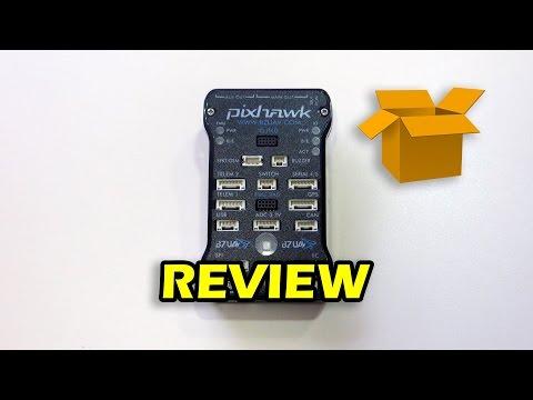 controladora-para-drones-pixhawk--review