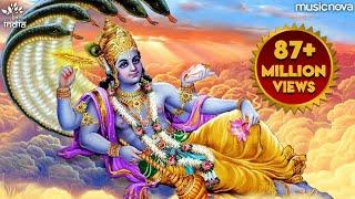 Vishnu Sahasranamam Full Version Original - ORIGINAL
