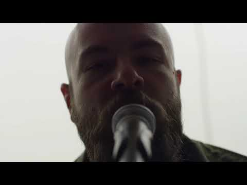 Demon Hunter- On My Side (Official Music Video)