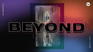 Beyond our Lifetime (Taglish) - Jeff Eliscupidez
