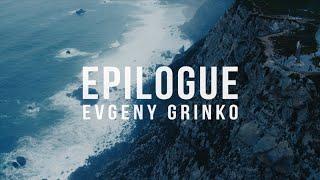 Evgeny Grinko   Epilogue