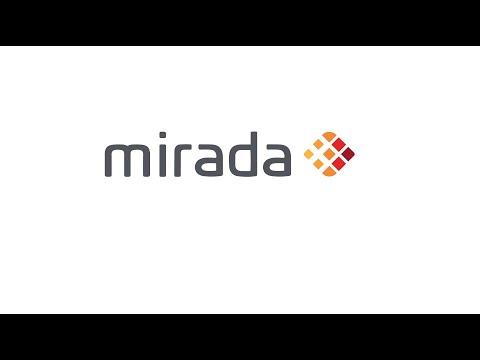 Felicitaciones de Jose Luis Vázquez, CEO de Mirada, a los participantes de MOVE UP! 2020[;;;][;;;]