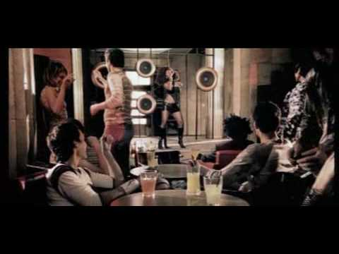 Culture Beat - Mr  Vain ( 2003 )