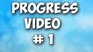 Runescape 2019 - Just hit 16 Prestige! Progress #1