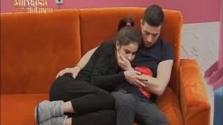 Ada Si Soare , Iubire , Daruire Si Afectiune ~2~ 30.01.2017 Mpfm 6