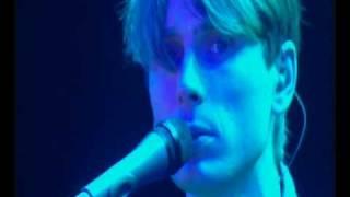 Franz Ferdinand - Come On Home LIVE 2004