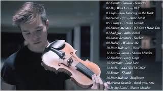 Violin Music - Thủ thuật máy tính - Chia sẽ kinh nghiệm sử