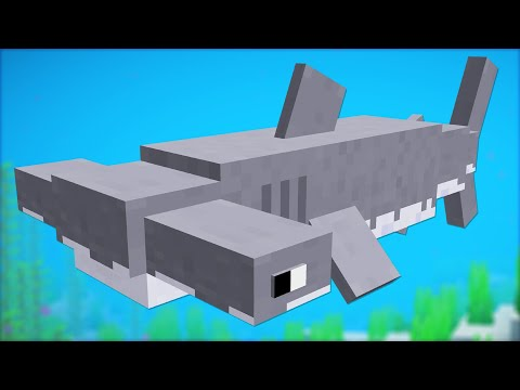 50 Updates Mojang WON'T add in Minecraft