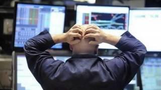 Arcade Stock Fire Market Windowsill Crash