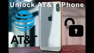 unlock iphone xs max att free - TH-Clip