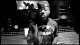 Word On Road TV Ace hood (Miss me freestyle) Music video [2010]