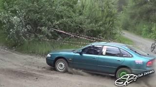 рекорд трассы 1:45 #kcd #koms_club_drivers #komsomolsk