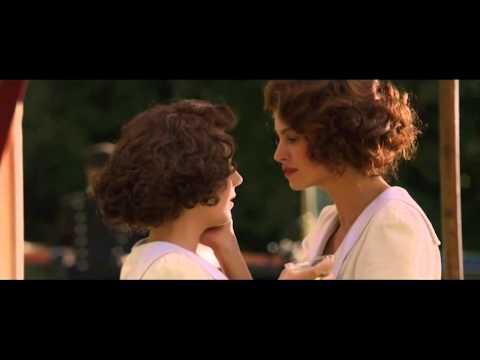 Guardare i video clip sesso italiano
