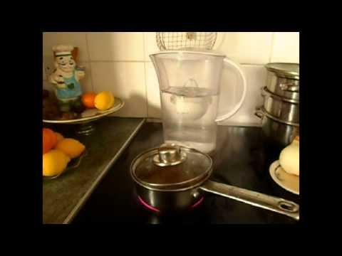 Чай монастырский чай от простатита