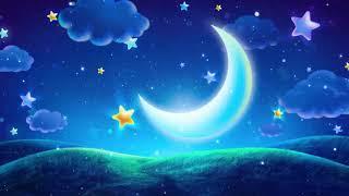 Малыш уснул ЗА 3 минуты )) Сладких Снов Всем деткам