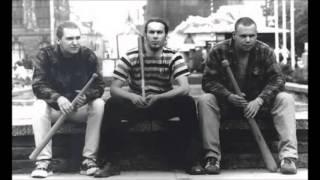 NAS ft. peja - anty liroy (INSTRUMENTAL)