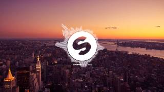 Martin Garrix & Tiësto - The Only Way Is Up(Original Mix) Free Download