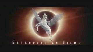 Trailer of Le Seigneur des anneaux : La Communauté de l'anneau (2001)