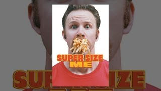 Super Size Me 2 Holy Chicken Trailer Movie