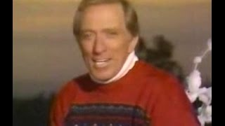 Andy Williams Christmas Special (1985) - Part 1
