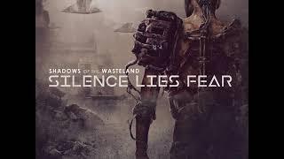 Silence Lies Fear - The Shadow of 'I' [Azerbaijan] [HD] (+Lyrics)