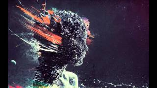 Progressive Goa Mix  -  New Life [ProgOnBeatz10]