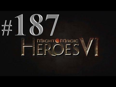 Герои меча и магии 5 лига теней 2