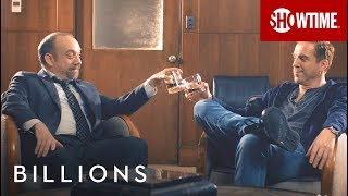 Billions Season 4 Watch Full Episodes Streaming Online