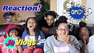 Download Youtube: Reacting To Last Year's Vlogmas | Vlogmas Day 10