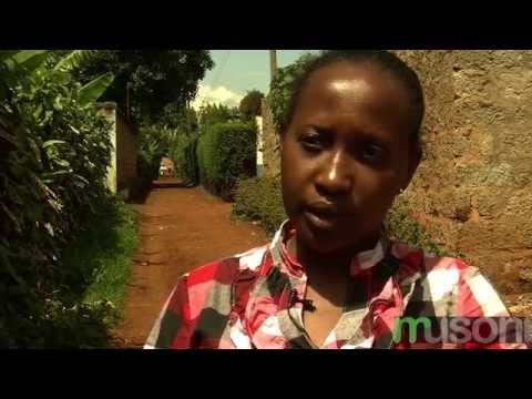 Musoni shows how technology can be used to revolutionise microfinance