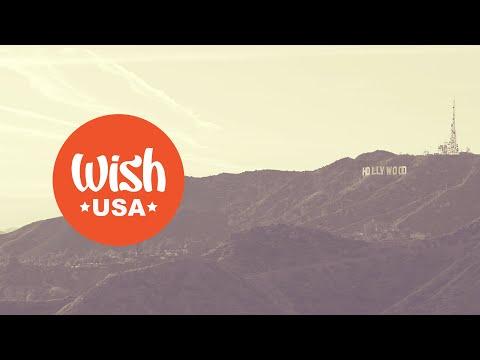 Wish USA Wishclusive Trailer