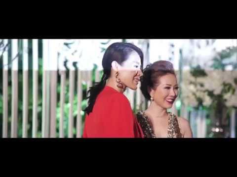 Sao Việt Cảm Nhận Dịch Vụ - Viện Thẩm Mỹ Khơ Thị Skincare & Clinic -