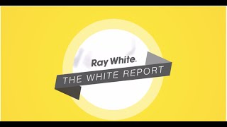The White Report - July 2016