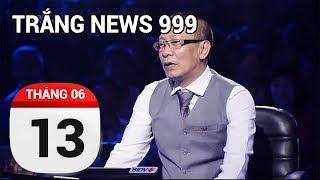 Lại Văn Sâm...Cái tên của một huyền thoại... I TRẮNG NEW 999 I 13/6/2017