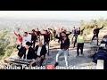 Download Video Mustafa Canik Cikilota Cikita Remix Klip ( Sefa Kındır Mami Emen )